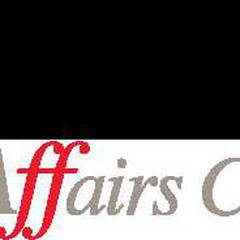 Cultural Affairs Consulting & Promotion