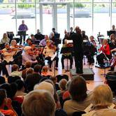 FREE: Symphony Nova Scotia at the Halifax Central Library