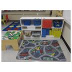 Petite Scholars Preschool