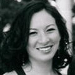 Jessica Gee - Full Spectrum Doula