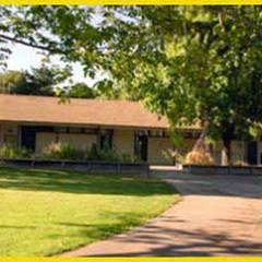 Lexington Elementary School
