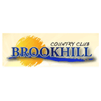 Brookhill Country Club