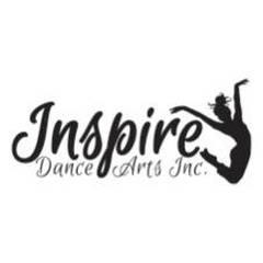 INSPIRE DANCE ARTS INC