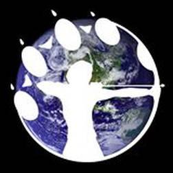 Trackers Earth Portland
