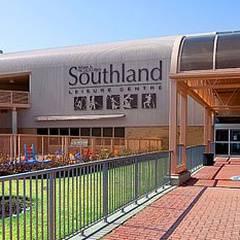Southland Leisure Centre & Ed Whalen Arena