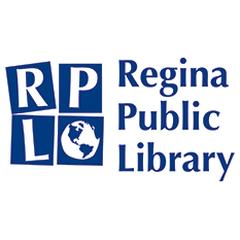 Regina Public Library - Central Library Branch