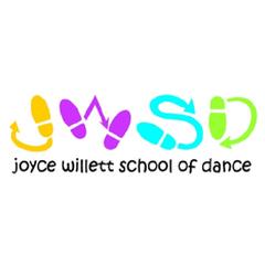 Joyce Willett School of Dance - Windsor Studio