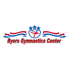 Byers Gymnastics Center (Elk Grove)