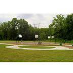 Brentwood Neighborhood Park