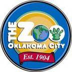 Oklahoma City Zoological Park and Botanical Garden