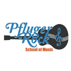 Pfluger-Rock School Of Music
