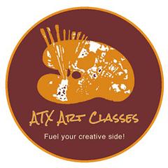 ATX Art Classes
