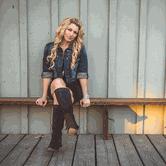 Summer Concert Series: Rachel Steele (Country/Rock)