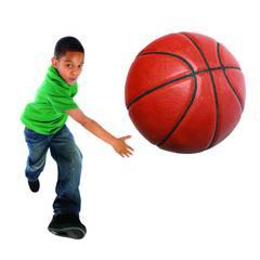 Drop In Sports