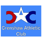 Crenshaw Athletic Club