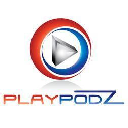 1 PLAYPODZ Entertainment Inc.