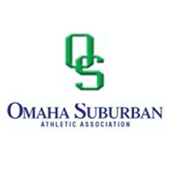 Omaha Suburban Athletic Association