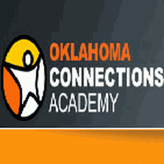 Oklahoma Connections Academy