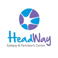 Victoria Epilepsy & Parkinson's Centre