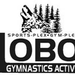 Lobo Active Learning Center & Gymnastics