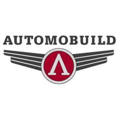 Automobuild