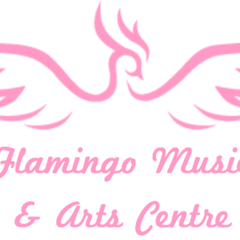 Flamingo Music and Arts Centre
