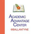 Academic Advantage Tutoring Center