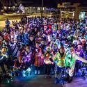 Lighten Up Fun Run 2019