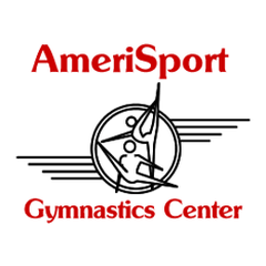 Amerisport Gymnastics Center