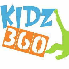 Kidz 360 Active Learning Centre