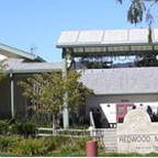 Redwood Middle School