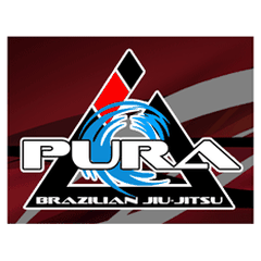 Pura Brazilian Jiu-Jitsu Ltd