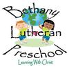 Bethany Lutheran Preschool