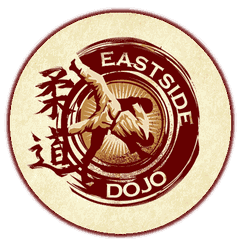 Eastside Dojo
