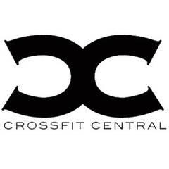 CrossFit Central Burnet Rd.