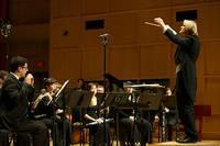 UCalgary Wind Ensemble