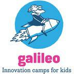 Galileo - Innovation Camps for Kids