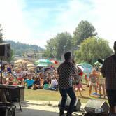 Summer Sundays Concerts