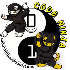 CoderDojo - Kids Learn to Code for Free