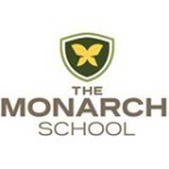 The Monarch School