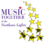 Music Together of the Northern Lights (Downtown)