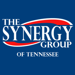 The Synergy Group of Tennessee