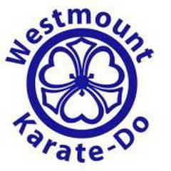 Westmount Karate Do and Kobudo Club