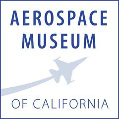 ​Aerospace Museum of California