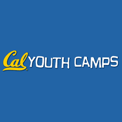 Cal Youth and Outdoor Programs