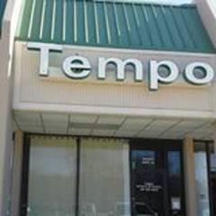 Tempo School of Music