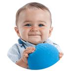 Advantage Child Care Academy Inc.