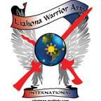 Liahona Warrior Arts International