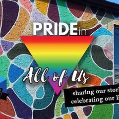 Saskatoon Pride Parade & Festival