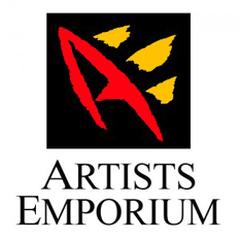 Artists Emporium